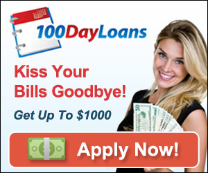 where can i get a big personal loan